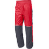 VAUDE Kids Escape V Pants flame